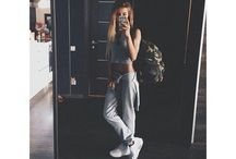 Relaxed/sporty fit / Always in style no matter