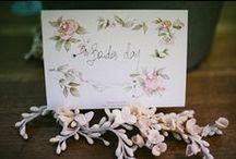 ** Bride´s Day - 4 julio ** / Día dedicado a las novias en Beba´s Closet.