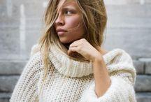 Casual chic winter (str version)