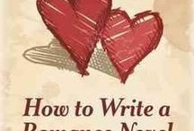 Creative Writers Inspiration / Resources and information for writers and artists to help you get creative and put pen to page! #novels #writers #authors #fiction #writing