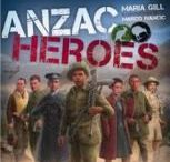 ANZAC / Commemorating the contribution and experience of New Zealand in the first World War #ANZAC #Gallipoli #somme #ww1 #ww100 #passchendaele