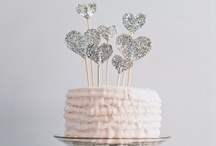 Wedding Stuff and PARTY  / WEDDING AND PARTY IDEAS