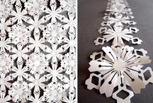 The Handmade Wedding / by UK Handmade