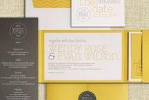 Design Inspirations / by Kerri Barnes