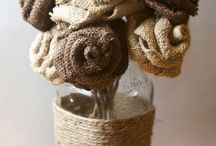 Crafts / by Renee Spackman