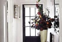home design / by Elisabeth Alex