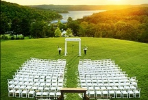 Hitched in Branson / Branson is a perfect match for Weddings and Honeymoons. For those celebrating a wedding, planning a romantic honeymoon or marking a milestone anniversary, the Branson/Lakes Area is the perfect place to celebrate your special day. / by Explore Branson