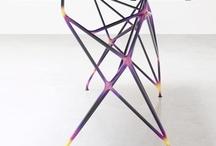 design / by Estelle Scholtz