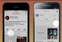 Pinterest News / Updates and announcements from Pinterest.