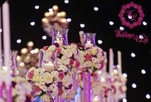 Touch of Pink Weddings