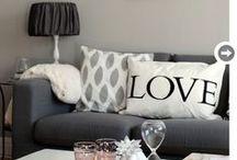Decor Ideas ♧ Home Improvements