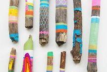 Craft / Stuff i want to make / by Monica Robinson