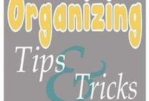 ♡Organization