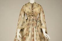 Cordelia's Sheer Dresses / by Chandra Blazek