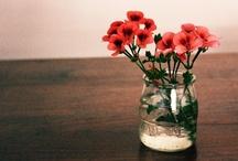 ICHI flowers
