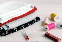 Sewing / Sew good