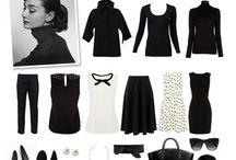 Style Info / Instructional Style Info