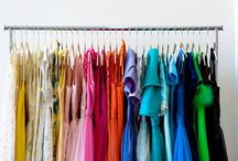 Dresses / Yes I'm Dress Obsessed!!
