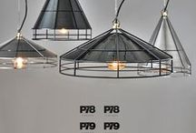 portfolio happymaker /  happymaker design studio portfolio -interior design and furniture / lighting