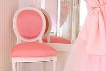 Pink, pink, pink