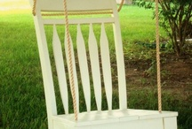 Jim can make this for me! / Handy DIY projects my husband can do.  / by Dayna Carr