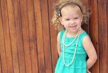 baby/child fashion!! / beautiful children :D .....i hope i have money when i have mine.....haha!