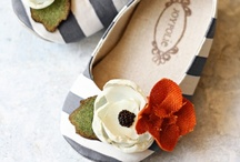 baby/child shoes! / i adore baby shoes!