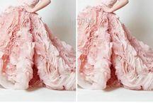 baby girl clothes / by Cheryl Coble-Bogdanski