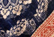 ruggy rugs / by Caelene Glen