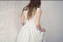 My Style / by Amanda Reynés