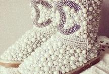 Shoes!<3