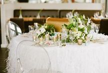 Stylized  / by Erica Grant-Wedding Photographer