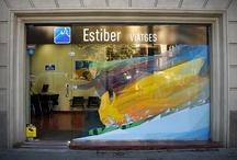 Estiber news / by Estiber