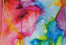 Create, Illustrate... Fascinate
