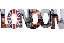 I Want To Be British
