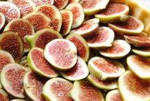 Figs / Fruits of Passion | Pure Ambrosia