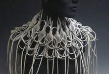 Art. Jewelry.
