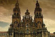 Spain / España
