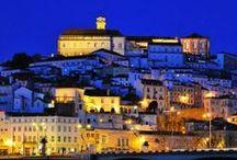 Coimbra / Coimbra,  Portugal