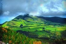Azores / Azores, Portugal