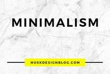 MINIMALISM / minimalism style | minimalism interior design | minimalism design | minimalist design | less is more design | less is more interior design | minimalism lifestyle | minimalism home | minimalism ideas | minimalism living | minimalist interior