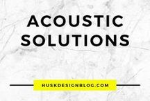 ACOUSTIC SOLUTIONS / acoustic solutions | acoustic panels | acoustic system | acoustic furniture | acoustic wall system | acoustic ceiling | acoustic design | acoustic architecture | acoustic room | acoustics | acoustic desk | acoustic claustras | solutions acoustiques | panneaux acoustiques | 2018 acoustic solutions | 2018 acoustic trends | 2018 new acoustic products