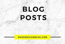HUSKDESIGNBLOG / interior design blog | interior design website | interior design posts | blog posts | huskdesignblog.com | interior design tips | interior design news | design news | interior design inspiration | interior design ideas | design blog | design news | furniture design | furniture ideas | interiors | 2018 design fairs | 2018 design festivals | 2018 design shows