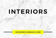 INTERIORS / interiors | interior design | interior design places | interior design projects | interior designer | interior designers | interior design houses | interior design ideas | living room | bedroom | interior design tips | interior design inspiration | 2018 interior design trends | 2018 interiors | brand new interiors | legendary interiors | minimal interiors | minimal home decor | home design | home styling