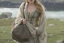 Costumes in movies - Medieval