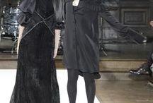 Fashion designer ADEAM - Hanako Maeda