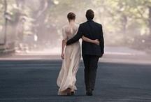 Weddings / by Rachelle Branca
