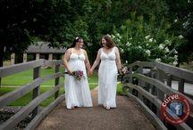 Wedding loverliness