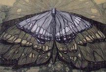 Arte: Pittura / Art: Painting