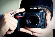 Arte: Fotografia / Art: Photography